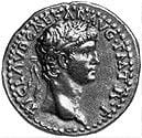 Roman Britain - KQ1 part 2 - Why did the Roman Emperor Claudius leave hot sunny Italy to invade cold wet Britain?
