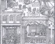 religious changes in the reign of Edward VI