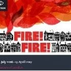 Keeping up-to-date with your teaching of the Great Fire at KS1